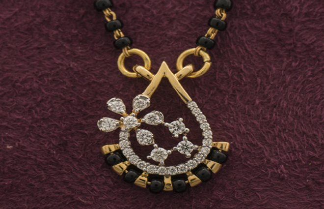 Kalamandir Jewellers : Best Jewellery Showroom Surat, Best
