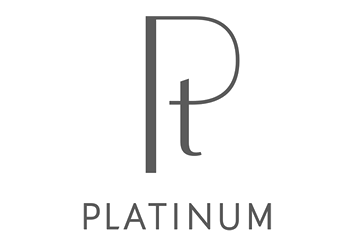 Platinum.ToLower()