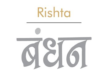 RISHTABANDHAN.ToLower()