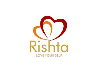 Rishta.ToLower()